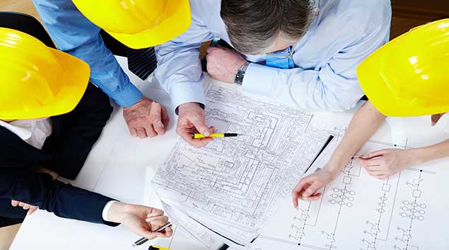 Lift Technical consulting